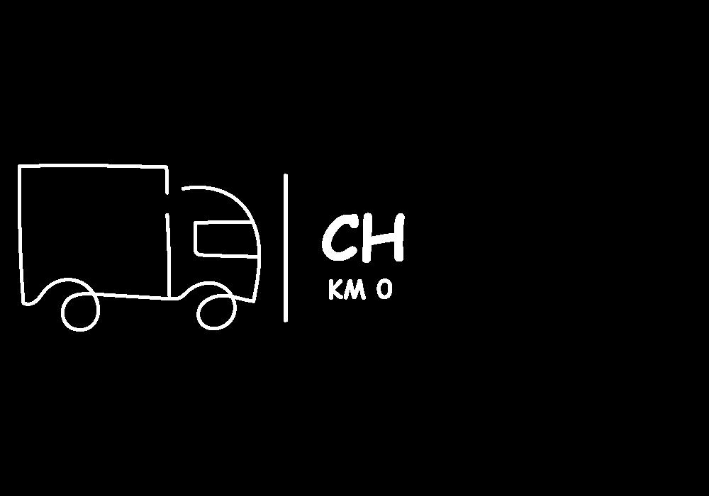 CH Km 0