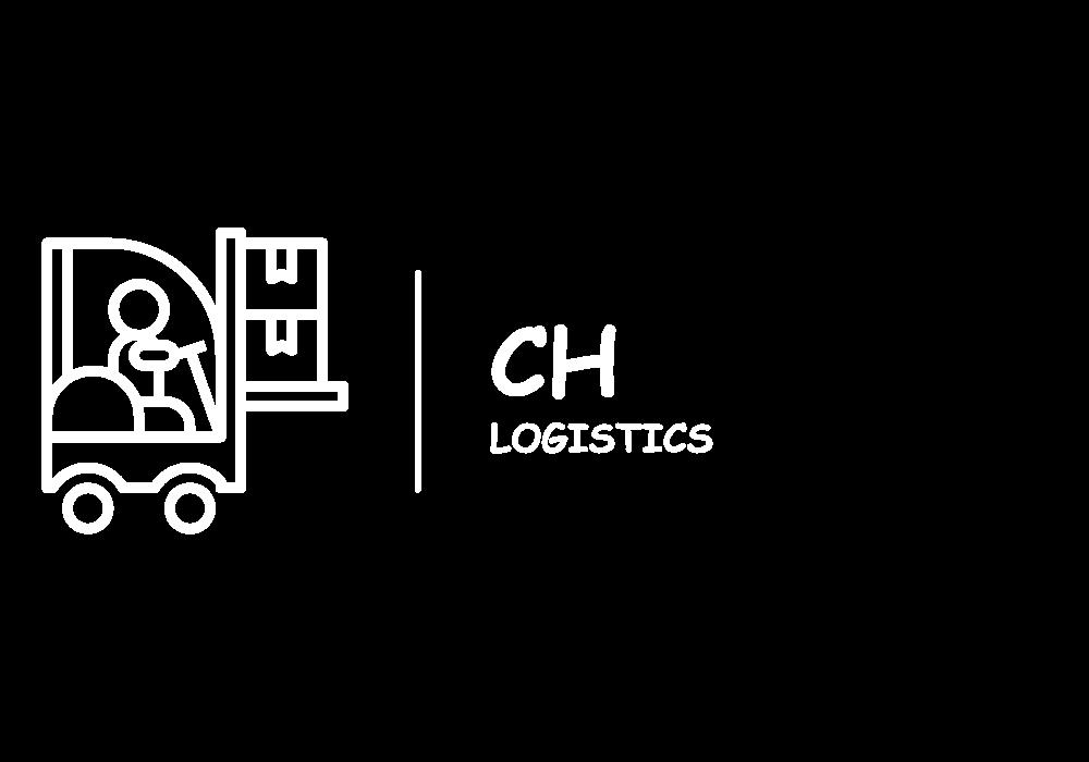 CH Logistcs