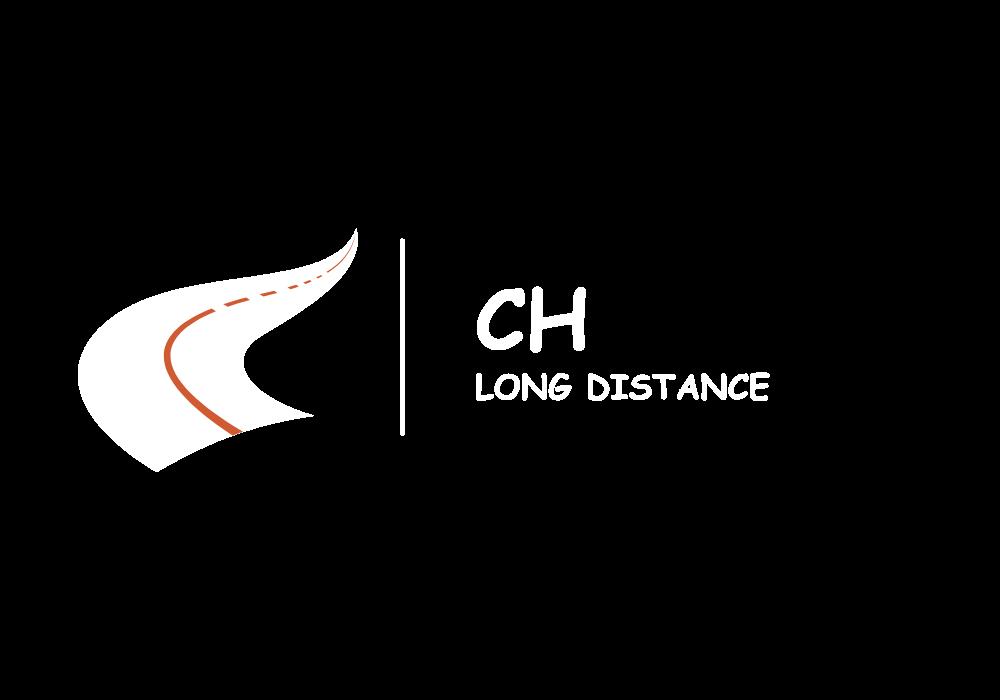 CH Long Distance