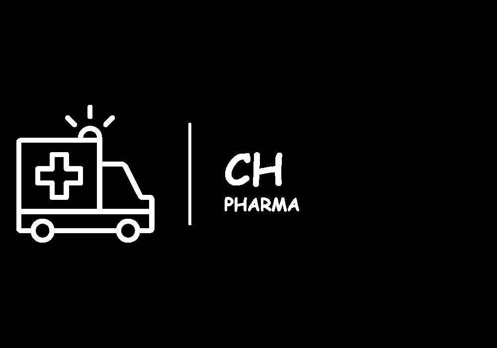CH Pharma