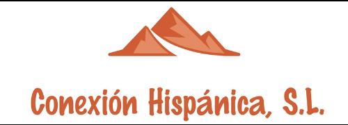 Conexión Hispánica